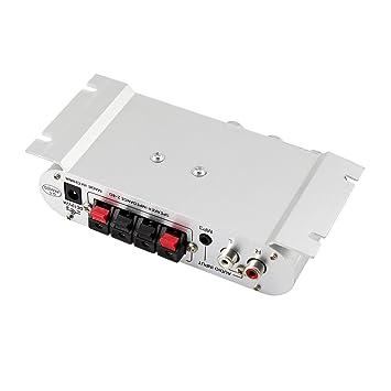 lepy lp 808 mini hifi ampli amplificateur ampli amplificateur audio st r o digital avec. Black Bedroom Furniture Sets. Home Design Ideas