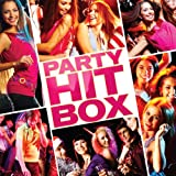 Party Hit Box Various Artists