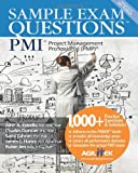 John A Estrella Sample Exam Questions: PMI Project Management Professional (PMP)