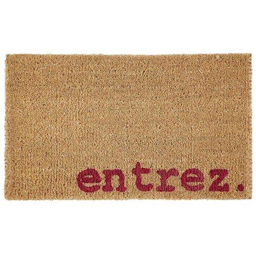 Gift Company Doormat