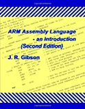 img - for Arm Assembly Language - an Introduction (Second Edition) book / textbook / text book