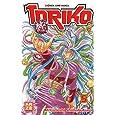 Toriko Vol.5
