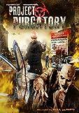 Project Purgatory [Import]