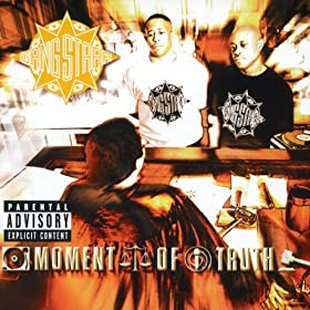 B.I. vs. Friendship (Feat. M.O.P.) [Explicit]