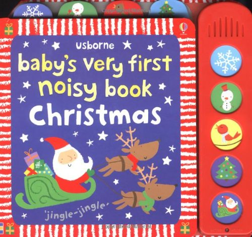 Baby First Sounds front-726312