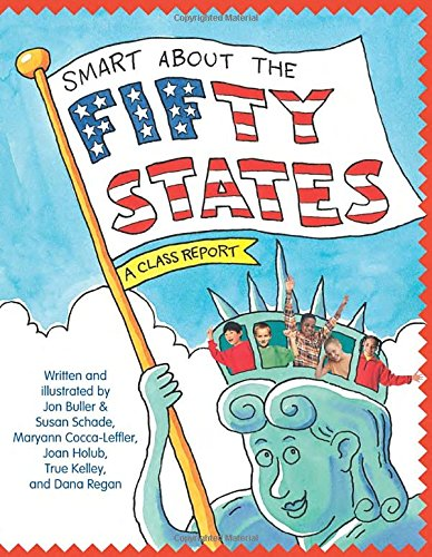 smart-about-the-fifty-states-a-class-report-smart-about-history