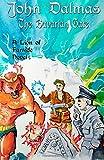 The Bavarian Gate (Lion of Farside) (Volume 3)