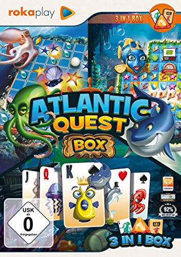 rokaplay-atlantic-quest-box-pc