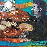 Bala Com Bala - Duduka Da Fonseca