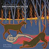 img - for Charles Munch, Dreaming in Color: Paintings 1971-2006 book / textbook / text book