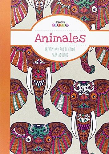 animales-todo-el-mundo-puede-pintar