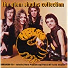 The Glam Rock Singles Collection