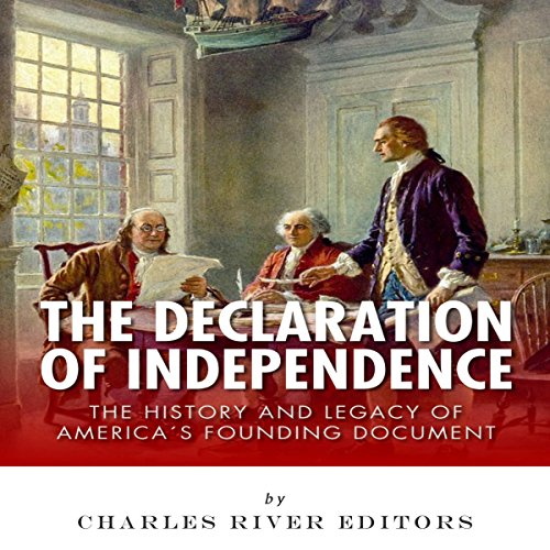 america s founding documents This course will explore three key founding documents of american civilization and political culture: the declaration of independence, the articles of confederation, and the constitution.