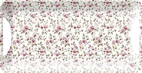 Creative Tops Katie Alice petites fleurs Petit Scatter Plateau
