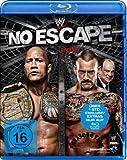 No Escape 2013 [Blu-ray]