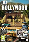 Hollywood: The Directors Cut  (PC/Mac CD)