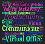 The Most Useful Websites (Entrepreneu...