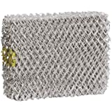 Filters-NOW UH9412401 Hunter 31941 Humidifier Wick Filter