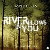 River Flows In You (Lasershow Pacific Mix)