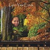 Falling Leaves Lynn Yew Evers