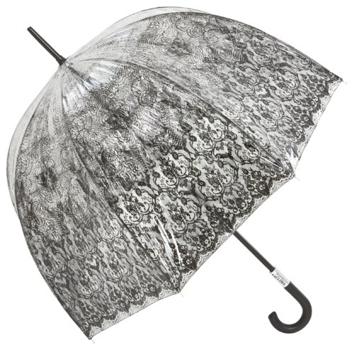 jean-paul-gaultier-parapluie-design-amy