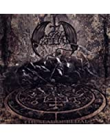 The Seal Of Belial