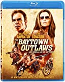 The Baytown Outlaws [Blu-ray] (Bilingual)