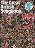 The Great British Songbook