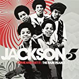 Jackson 5-Come And Get It: The Rare Pearls