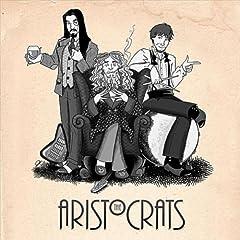 The Aristocrats [Explicit]