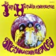 Are You Experienced-Mono (200 Gram) [Vinyl LP]
