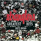 Greatest Hits 1977-1990 [Clean]