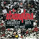 Greatest Hits 1977-1990