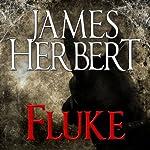 Fluke | James Herbert