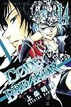 C0DE:BREAKER(14) (少年マガジンコミックス)