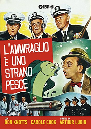 lammiraglio-e-uno-strano-pesce-dvd-italian-import