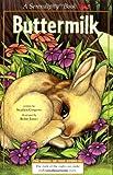 Buttermilk (reissue) (Serendipity) (0843104872) by Cosgrove, Stephen