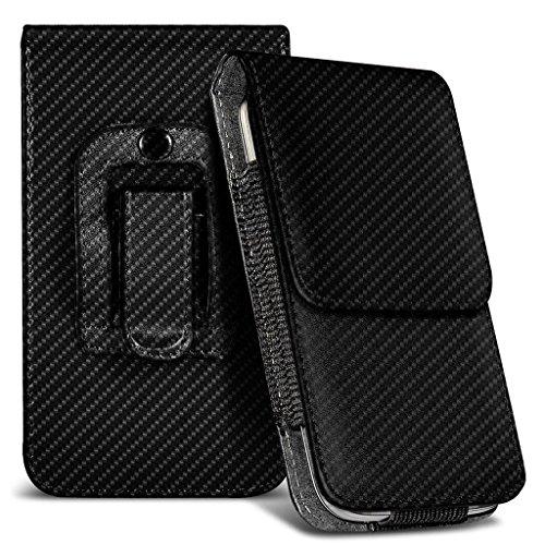 apple-iphone-6-plus-holster-case-carbon-fiber-universal-vertical-pouch-flip-belt-clip-pu-leather-wal