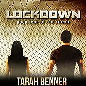 Lockdown | Tarah Benner