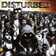 Ten Thousand Fists (UK Tour)by Disturbed (2010-08-03)