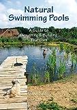 Natural Swimming Pools [DVD]