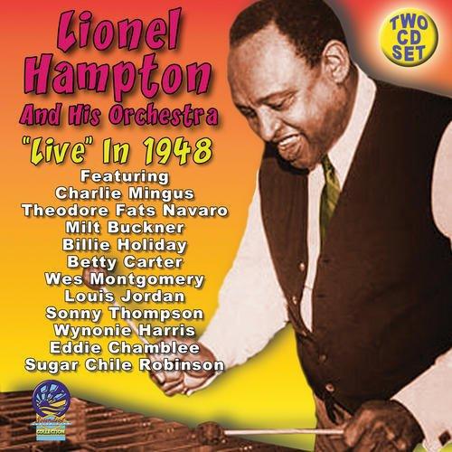 Lionel Hampton -
