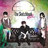 The Sketchbook「REASON」