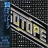 Isotope by Isotope (2005-12-12)