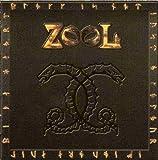 Zool by Zool (2002-05-03)