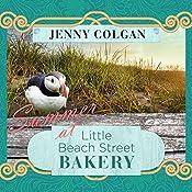 Summer at Little Beach Street Bakery: Little Beach Street Bakery Series, Book 2   Jenny Colgan