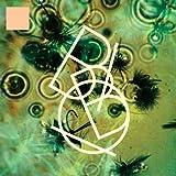 The Green EP [輸入アナログ盤 / 12インチ] (WAP362)