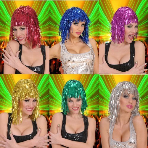 disco-wig-grn-blue-ppl-silver-gold-red