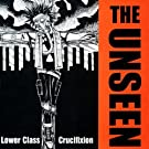 Lower Class Crucifixion [VINYL]