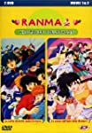 Ranma 1/2 Movie Collection (2 Dvd)